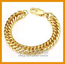 Copper 18k Bracelets for Men