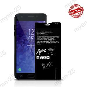 New TracFone Samsung Galaxy J7 CROWN SM-S767VL Battery EB-BG610ABE EB-BG610ABA
