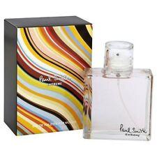 Parfums eaux de toilette Paul Smith pour femme