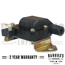 DAEWOO MATIZ / ISUZU TROOPER MK1 2.3 IGNITION COIL 1985 - 2005