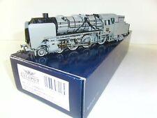 LILPUT DRB BR 62 001 4-6-2T, NEW UNRUN