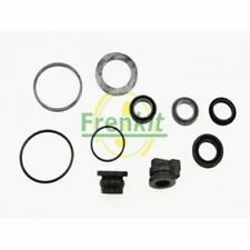 FRENKIT Repair Kit, brake master cylinder 125017