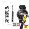 Screen protector Anti-shock Anti-scratch Anti-Shatter Samsung Galaxy Watch