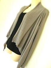 Portmans Cotton Regular Solid Coats & Jackets for Women