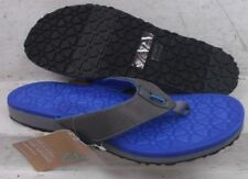 19a499b0db17ae Clarks Flip-Flop Sandals for Men