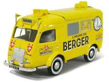 """Renault 1000 Kg """"Berger"""" CORGI"""