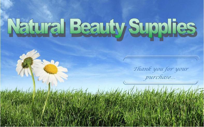 natural_beauty_supplies_nyc