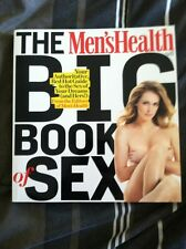 The Men's Heath/Women's Health Big Book Of Sex