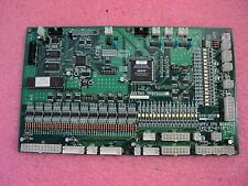HAMADA Printing Press HPFU CPU BOARD E42-81-01-3 HPFU V1.0 WARRANTY 30 DAY