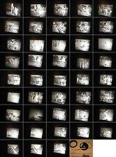 8 mm Film-Privat von 1957-Wirtschaftswunder-Schwarzwald Freibad-Antic Films