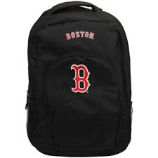 MLB Boston Red Sox DraftDay Backpack