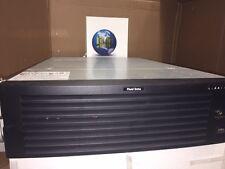 Dell Compellent C40 CT-040-P11006 16-bay SAN Storage Array  8TTVC