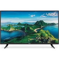"""VIZIO D-Series™ 40"""" Class Smart TV - D40f-G9"""