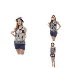 Blouse Unbranded Regular Sleeve Tops & Shirts for Women