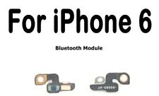 Apple Iphone 6 Bluetooth / NFC Module (For Help to Restore Bluetooth)