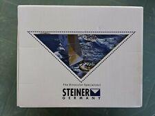 Steiner Navigator 7x50