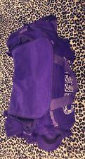 Cheerleading duffel bag