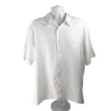 Original QuickSilver QUICKSHIT premium white 100/% cotton T shirt