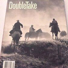 DoubleTake Magazine Farm Security Administration Spring 2003 071317nonrh3