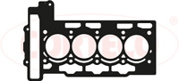 415376P CYLINDER HEAD GASKET - BRAND NEW! - HIGH QUALITY!