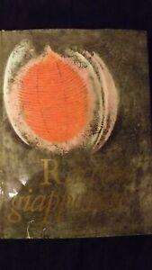 Novac, Cerna: Racconti giapponesi illustrazioni Serich. Edit La Scuola 1977