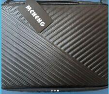 """13"""" Waterproof Laptop Bag"""