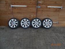 Mini Cooper R50 - R59 / 36116791945 Alufelge Styling R133 silber 7JX17 ET:48