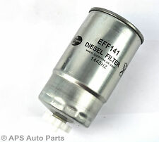 Alfa Romeo Citroen Fuel Filter NEW Replacement Service Engine Car Petrol Diesel