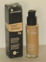 COULEURS NATURE ZERO DEFAUT 10H FLAWLESS SKIN FOUNDATION SPF 30 # PINK 300 -NEW!