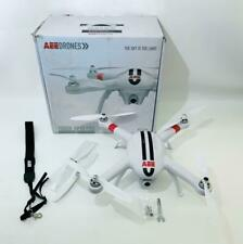 AEE AP10 Pro Toruk Drone Helicopter With 1080p Camera