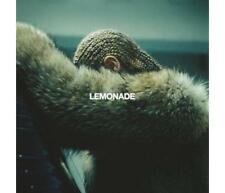 Musica SONY MUSIC - Beyoncé - Lemonade (Cd+Dvd)   - 06/05/2016 BEYONCE