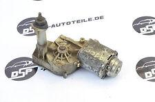 FIAT Uno Typ 146A/E Wiper motor rear 64340501 TGE405A Windshield wiper
