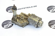 FIAT Uno Typ 146A/E Motor Limpiaparabrisas trasero 64340501 TGE405A