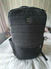Sweaty Betty Backpack / gym bag.  New