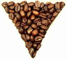 Timor-Leste Quirilelo Organic Whole Coffee Beans Organic Medium Roasted Coffee