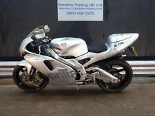 Aprilia RS250 Mk1 All original low mileage bike in great condition