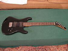 Vintage Kramer Aerostar ZX20 Electric Guitar