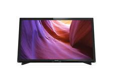 """Philips 22PFT4000 - 22"""" LED Full HD TV"""