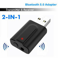 +FREE SHIP! NEW Weighted USB Extension Stand for WiFi Bluetooth Adapter//Dongle