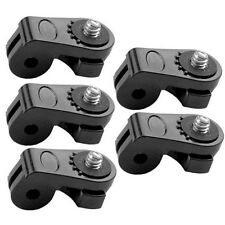 5X Mount Adapter for Sony/AEE/Mi Xiaomi Yi Sport Camera Connecting to For GoPro