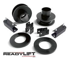 "Ready Lift 2.5"" Leveling Kit 2011-2016 Ford F-250 F350 Super Duty 4WD 66-2011"