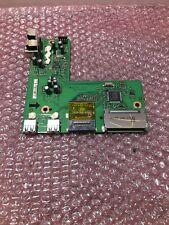 Dell 2408WFPB Monitor USB Board 4H.0CT08.A01
