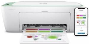 HP DeskJet 2721e All-in-One Wireless Colour Printer 305XL