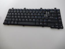 HP ZV5000 ZV6000 ZE2000 Genuine Black US Laptop Keyboard 350187-001 394276-001