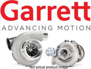 Garrett Intercooler 950HP - Air / Air CAC - 24.00in x 12.11in x 4.50in