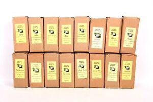 Natural Aroma Aceite Esencial 10ML Puro Aromaterapia Relajante Efecto Fragancia