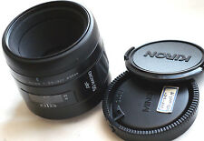 Minolta for SONY AF 50mm f3.5 MACRO  World Shiping    JAPAN  EXCELLENT