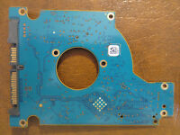 "Seagate ST500LM000 1EJ162-036 FW:DEM7 WU (9147 E) 500gb 2.5"" Sata PCB"