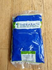 Therabath Professional Paraffin Wax 1lb New In Package