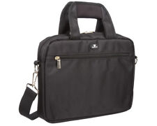 "8 "" 9"" 10 ""de 11"" Negro de hombro Messenger Bag llevar Funda Para Tablets Pc Laptop"
